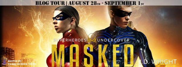 masked banner.jpg
