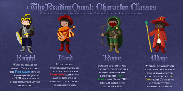 the-reading-quest-character-classes.png