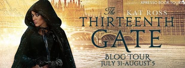 thirteenth banner.jpg