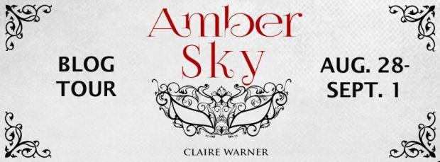amber sky banner.jpg