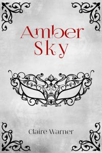 amber sky cover