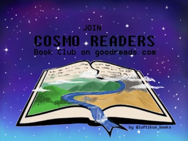 cosmo readers.jpg