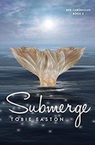 submerge1