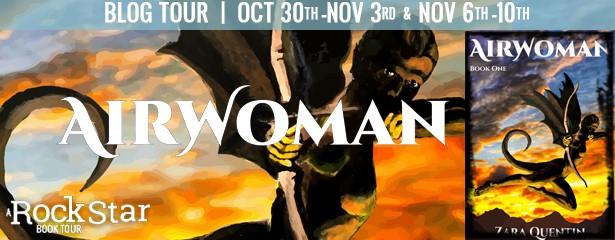 airwoman banner.jpg