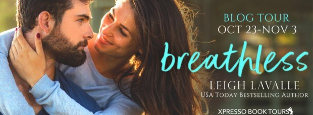 breathless banner.jpg