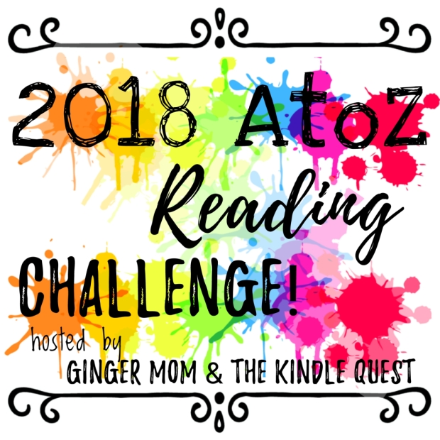 a to z reading challenge.jpg
