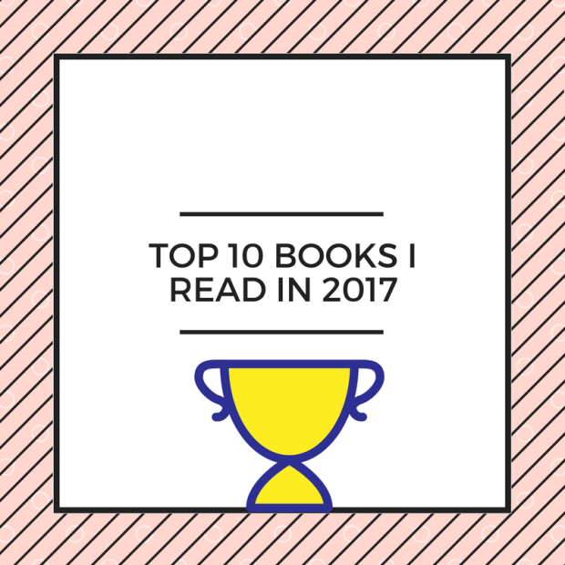 top 10 books i read in 2017.png