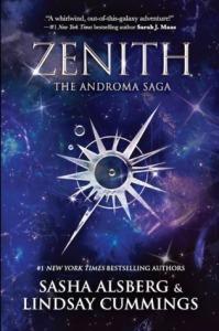 zenith1