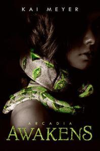 arcadia awakens