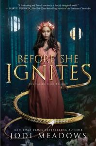 before she ignites1
