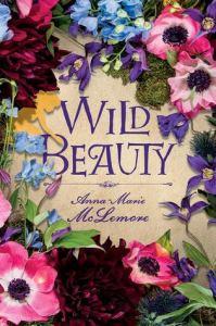 wild beauty1
