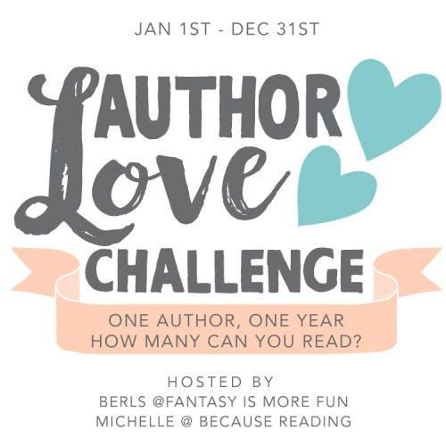 author love challenge.jpg