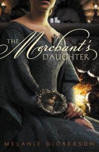 merchants daughter
