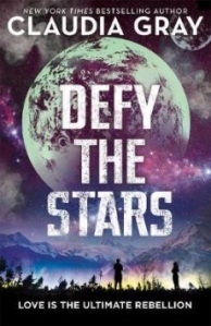 DEFY THE STARS1