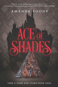 ace of shades1