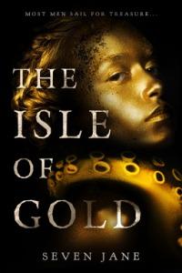 isle of gold