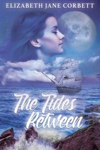 tides between