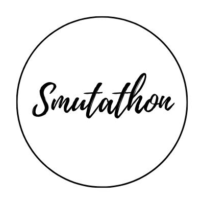 SMUTATHON.png